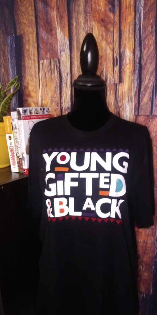 YGB Shirt
